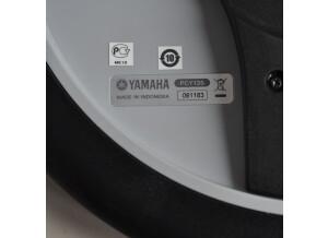 Yamaha PCY135 (75823)