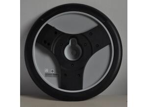 Yamaha PCY135 (68947)
