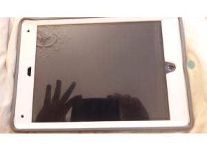 Apple iPad Air 2 (61506)