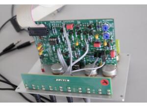 Analogue Systems RS510e