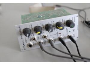 Analogue Systems RS500e