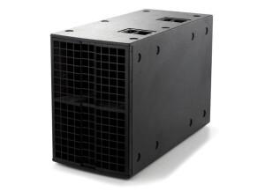the box pro Achat 212H-SUB