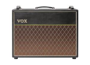 Vox 60th Anniversary AC30
