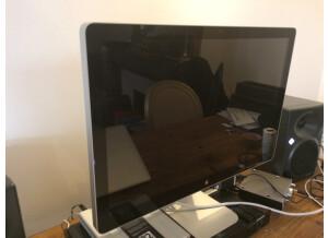 """Apple Cinema Display 24"""" (24887)"""