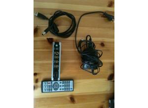 Creative Labs Sound Blaster Audigy 2 NX