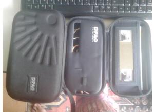 DPA Microphones d:fine Headset (87023)