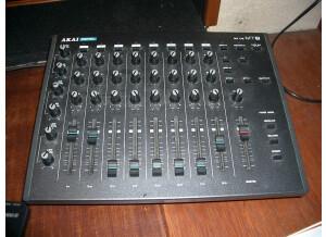 dbx 165 A (44830)