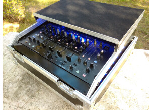 Pioneer DJM-5000 (72603)