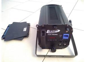 Elation Professional ELED Fresnel