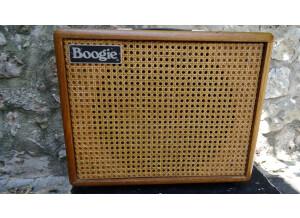 Mesa Boogie Mark IIB Head