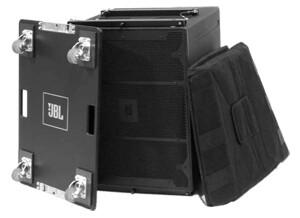 JBL VT4881A
