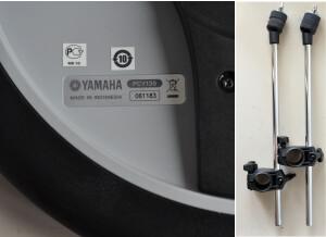 Yamaha PCY135 (78723)