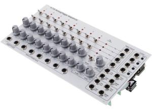 Doepfer A-155 Analog/Trigger Sequencer (75476)