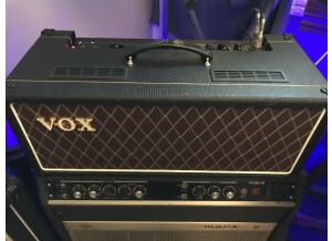Vox AC15 Custom Head (20918)