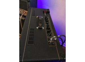 Vox AC15 Custom Head (96044)