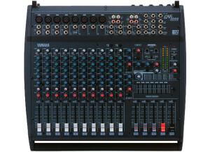 Yamaha EMX2000 (43212)