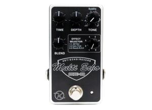 Keeley Electronics ME-8 Multi Echo (76287)
