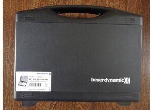 Beyerdynamic MC 930 Stéréo Set (12563)