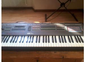 Wersi MK1 S III (83020)