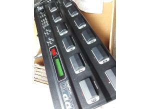 DigiTech RP10