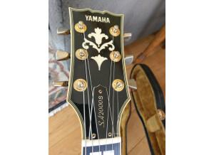 Yamaha SA2000S