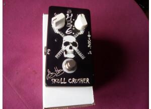 HomeBrew Electronics Skull Crusher