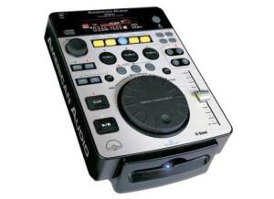 American Audio PSX