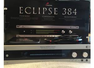 Antelope Audio Eclipse 384