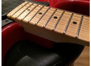 Charvel So-Cal Style 1 HH (69262)