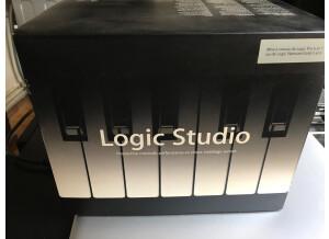 Apple Logic Pro 7
