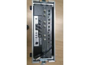 Tech 21 VT Bass 500 (47820)