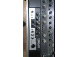 Tech 21 VT Bass 500 (16091)