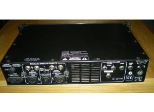 SWR SM-500