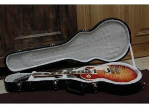 Gibson Les Paul Standard Plus 2013