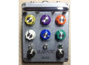 Mantic Flex