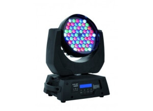 Futurelight EYE 60 RGBW (74215)