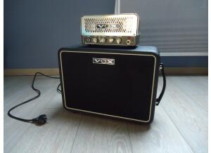 Vox V110NT (74189)