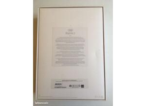 Apple iPad Air 2 (60529)