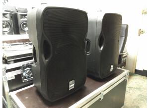 Alto Professional TS115W