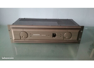 Samson Technologies Servo 500