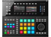 A vendre Native Instruments Maschine Studio neuve
