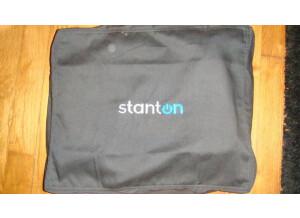 Stanton Magnetics T.62 (87427)