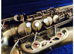 Yamaha YAS-82ZUL