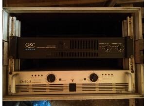 QSC RMX 1450 (46388)