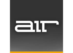 AIR Music Technology Loom (78189)