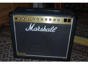 Marshall 2205 JCM800 Split Channel Reverb [1982-1989] (71412)