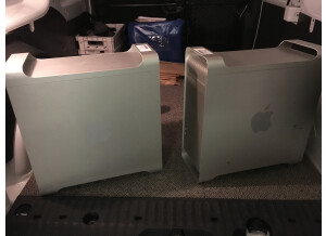 Apple G5 1,8 Ghz