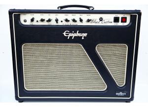 Epiphone Blues Custom 01