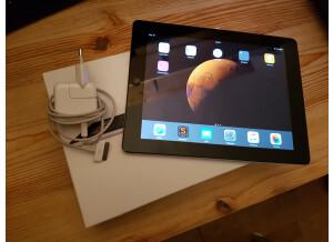 Apple iPad 3 (30331)