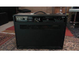 Blackstar Amplification Series One 45